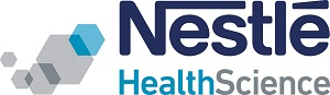 Nestle-Health-Science-sponsor-nutrition-microbiota